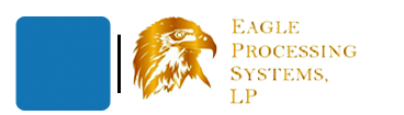 Eagle Processing Systems, LP